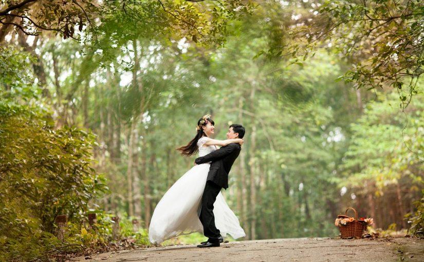 Jaki strój na wesele wybrać?